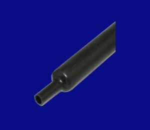 2m carp fishing hairrig shrink rig tubing 1.8mm bore