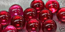 ISOkinetik ISObear Ruby bearing for Rega turntables plus ISOlube spindle oil