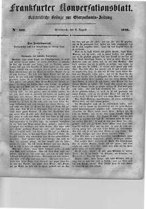 1848 Geoge Sand Der Teufelsmorast
