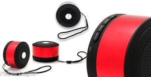 Gehäuse Speaker Freisprecheinrichtung mit Mikrofon Transmitter Für IPHONE IPAD