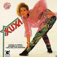 Xuxa - Xou da Xuxa
