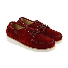 Sebago Casual Loafers & Slip Ons for Men
