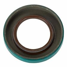 JEEP COMPASS PATRIOT DODGE CALIBER INPUT SHAFT BEARING SEAL OEM MOPAR