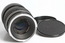 Rollei Carl Zeiss S-Planar 5,6/120 HFT für Rolleiflex