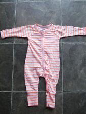 Polyester Unisex Baby Sleepwear