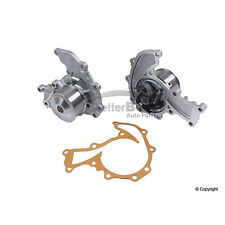 New NPW Engine Water Pump I46A 8971675540 Acura Honda Isuzu