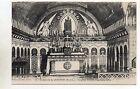 CPA 28 la cathédrale de CHARTRES chapelle de notre dame sous terre