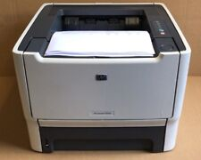 CB449A - HP LaserJet P2015N Fully Tested and Serviced with Warranty
