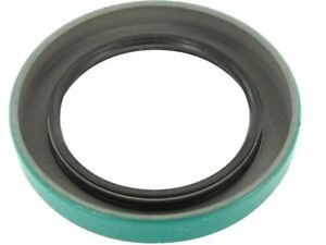For 1980-1998 Toyota Tercel Auto Trans Oil Pump Seal Front 42244RG 1981 1982