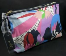 New ESTEE LAUDER Cosmetic Makeup Bag from USA-Capri