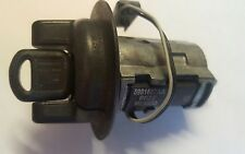 Ignition Switch/Cylinder/Tumbler OEM Automatics ONLY w/ 2 Keys