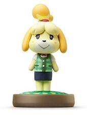 amiibo lower branch Summer style Animal Crossing Japan Ver. Nintendo 3DS Wii U