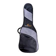 Borsa Soundsation Chitarra Classica 3/4 Pgb-5cg34 5mm