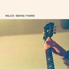 Being There [Bonus CD] by Wilco (Vinyl, Oct-1996, 3 Discs, Nonesuch (USA))
