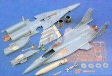 Verlinden 1/48 Mikoyan MiG-29 Fulcrum Aircraft Update Set (Monogram 5825) 766