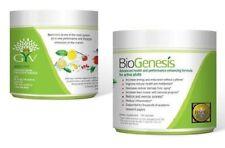 BioGenesis ProAnox 168 Blended Capsules (BioGenesis ProAnox ) Gyv FREE Shipping