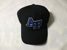 Air Force Military Academy Falcons Zephyr hat cap size 7 1/4 NEW without tag
