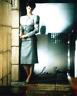 SEAN YOUNG as Rachael - Blade Runner GENUINE SIGNED AUTOGRAPH