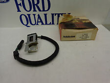 Ford Oem New C7Tz-13480-A Sw-682 Truck Brake Stop light Switch 67 Old Vintage