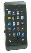 BlackBerry - Z10 16 GB - Ohne Simlock , guter Zustand -Foto -