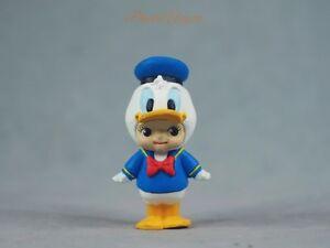 RUNA Sonny Angel Kewpie Kewsion Donald Duck Cake Topper Collectible Figure 114F6