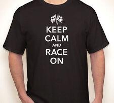 Gildan M Graphic Tees Regular Size T-Shirts for Men