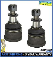 2 Front Lower Ball Joint Chevy GMC Pickup Van C3500 G2500 G35 P25 P35
