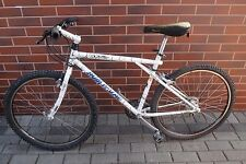 91' MTB bike GT AVALANCHE All Terra Triple, Deore DX / XT Ritchey Vantage comp