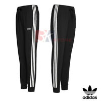 Adidas Pantaloni Essential 3-Stripes  Donna