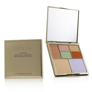 Stila Correct & Perfect All In One Color Correcting Palette 12.76g Womens Make