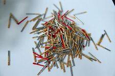 m39029 -56-351 MIL-SPEC CIRCULAR CONTACT PIN LOT OF 50 Free shipping