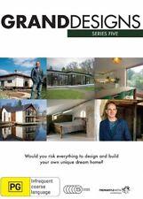 Grand Designs : Series 5