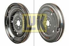 For AUDI A1 A3 VW Golf 1.4TSI 1.2TSI DQ200 Dual Mass Flywheel DMF 03F105266C