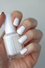 Essie Nail Polish: Blanc-10
