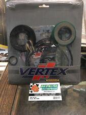 02'-05' Polaris 700 Rmk Classic Pro X, XC SP Complete Gasket Set W/ Seals 711265