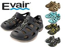 Shimano Evair Marine / Fishing Shoes Sandals Mens / Womens Sz 5-13 Choose Color