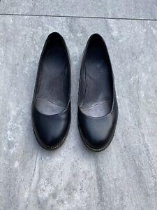 Dr Martens Women's   Shoes Size 7 U.K.