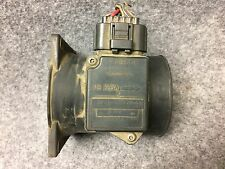 1999-2001 Ford Explorer 4.0 MAF Mass Air Flow Sensor Meter OEM 29776