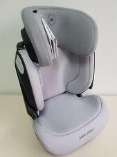 Bébé Confort/ Maxi Cosi Kore i-Size Gr. 2/3,15-36 kg Authentic Grey BC4090 AS