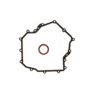 MAHLE Original JV5065 Engine Timing Cover Gasket Set
