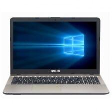 "Portátiles y netbooks Windows 10 2,5 GHz o más 15"""