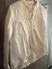 Joules Ladies Top Size 14 Worn Once