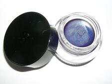 Lancome Liner Design Long Wear Gel Eyeliner 301 PURPLE JEWELS NIB