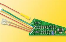VIESSMANN 5231 H0 einzelweichendecoder para C PISTA