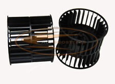 Bobcat Heater Squirrel Cage Blower Wheel Set 751 753 763 773 863 873 963 Skid
