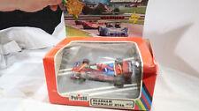 g Polistil BOXED Brabham Parmalat BT46 A111