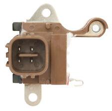 Alternator Voltage Regulator Toyota Landcruiser Prado KDJ120 1KD-FTV 3.0L Diesel