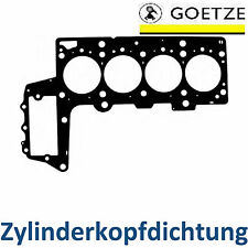 GOETZE Zylinderkopfdichtung Dichtung Zylinderkopf BMW 30-029237-00