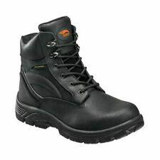 Avenger Men's A7627 EH Waterproof Boot Size 11
