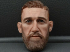 Conor McGregor Kopf / Head 1:6 [MMA UFC] Custom painted -- Rarität / Rarity